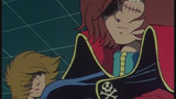 Captain Harlock Episode 11