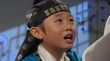 Dong Yi Episode 54