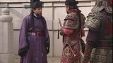 Shindon Episode 16