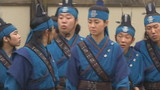 The Great Queen Seondeok Episode 18