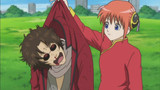 Gintama Season 1 (Eps 50-99) Episode 57