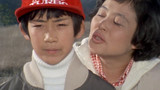 Ultraman 80 Episode 45