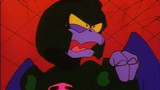 Samurai Pizza Cats Episode 51