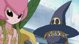 Digimon Adventure Episode 37