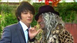 Nodame Cantabile (Drama) Episode 9
