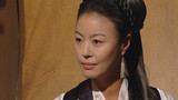 Jumong Episode 32