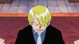 One Piece: Thriller Bark (326-384) Episode 359