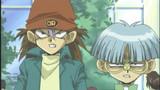 Yu-Gi-Oh! Season 1 (Subtitled) Episode 56