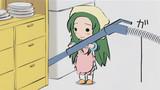 Nyoron Churuya-san Episode 13