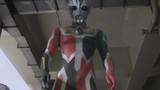 Ultraman Nexus Episode 25