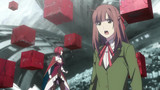 Lostorage incited WIXOSS Episode 12