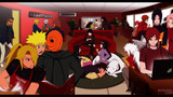 Konoha Corner Episodes - Episode 186: The fistbump with Crunchyroll!!!
