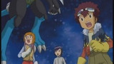 Digimon Adventure 02 Episode 32