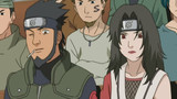 Naruto Season 3 Episode 63