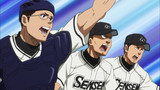Ace of the Diamond Episode 44