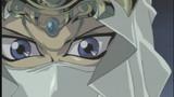 Yu-Gi-Oh! Season 1 (Subtitled) Episode 89