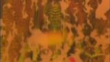Rurouni Kenshin (Subbed) Episode 61