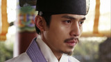 The Fugitive of Joseon Episode 1