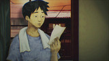 Yamishibai: Japanese Ghost Stories Episode 1