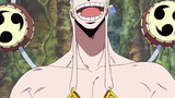 One Piece: Sky Island (136-206) Episode 171