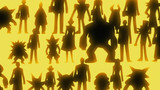 Zatch Bell! Episode 88