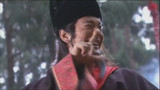 Condor Hero Episode 7