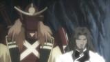 Samurai 7 Episode 17
