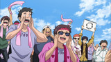 SKET Dance Episode 56