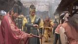 Jumong Episode 11