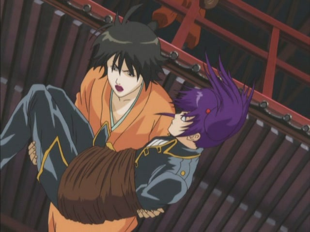 gintama otsu - photo #49