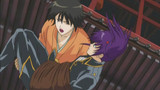 Gintama Season 1 (Eps 50-99) Episode 56