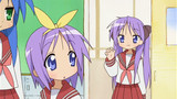 Lucky Star Episode 2