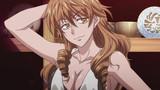 NATSU NO ARASHI ! Season 2 Episode 18