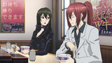 Blast of Tempest Episode 24