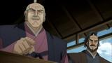 Gifu Dodo!! Kanetsugu and Keiji Episode 16