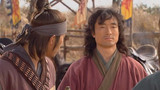 Jumong Episode 52