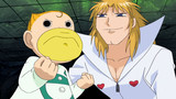 Zatch Bell! Episode 69
