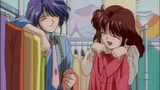 Fushigi Yugi (Sub) Episode 33
