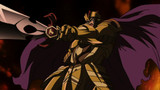 Mazinger Edition Z Episode 22