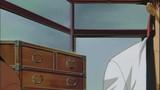 Rurouni Kenshin (Dubbed) Episode 93