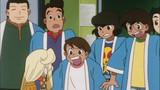 Shingu: Secret of the Stellar Wars (Sub) Episode 20