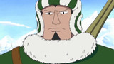 One Piece: Alabasta (62-135) Episode 80