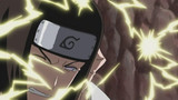 Naruto Shippuden Episode 18