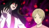 Natsume Yujin-cho Episode 32
