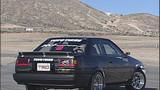Civic Type R Returns Episode 9