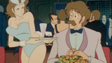 Lupin the Third Part 2 (Dubbed) Episode 68