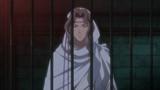 Hanasakeru Seishonen Episode 31