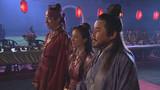 Jumong Episode 19