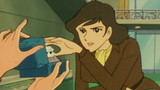 Lupin the Third Part 2 (Subtitled) Episode 64