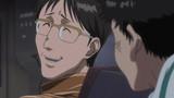 Ushio and Tora Episode 32